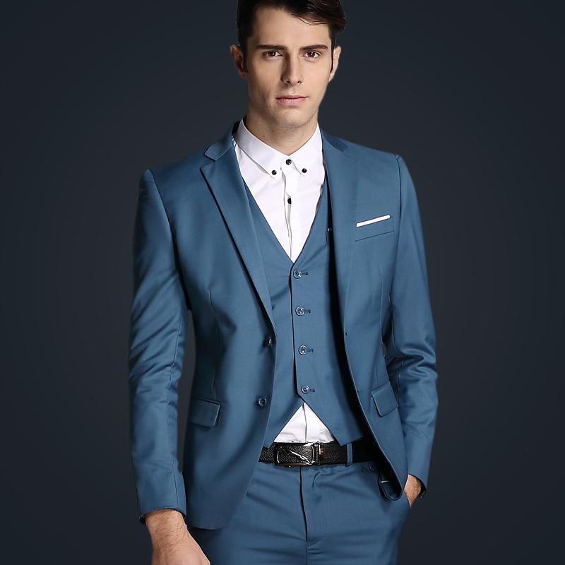 suit_niche
